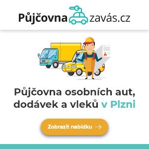 Půjčovnazavás.cz