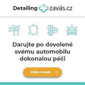 Detailingzavás.cz - Autodetailing Plzeň